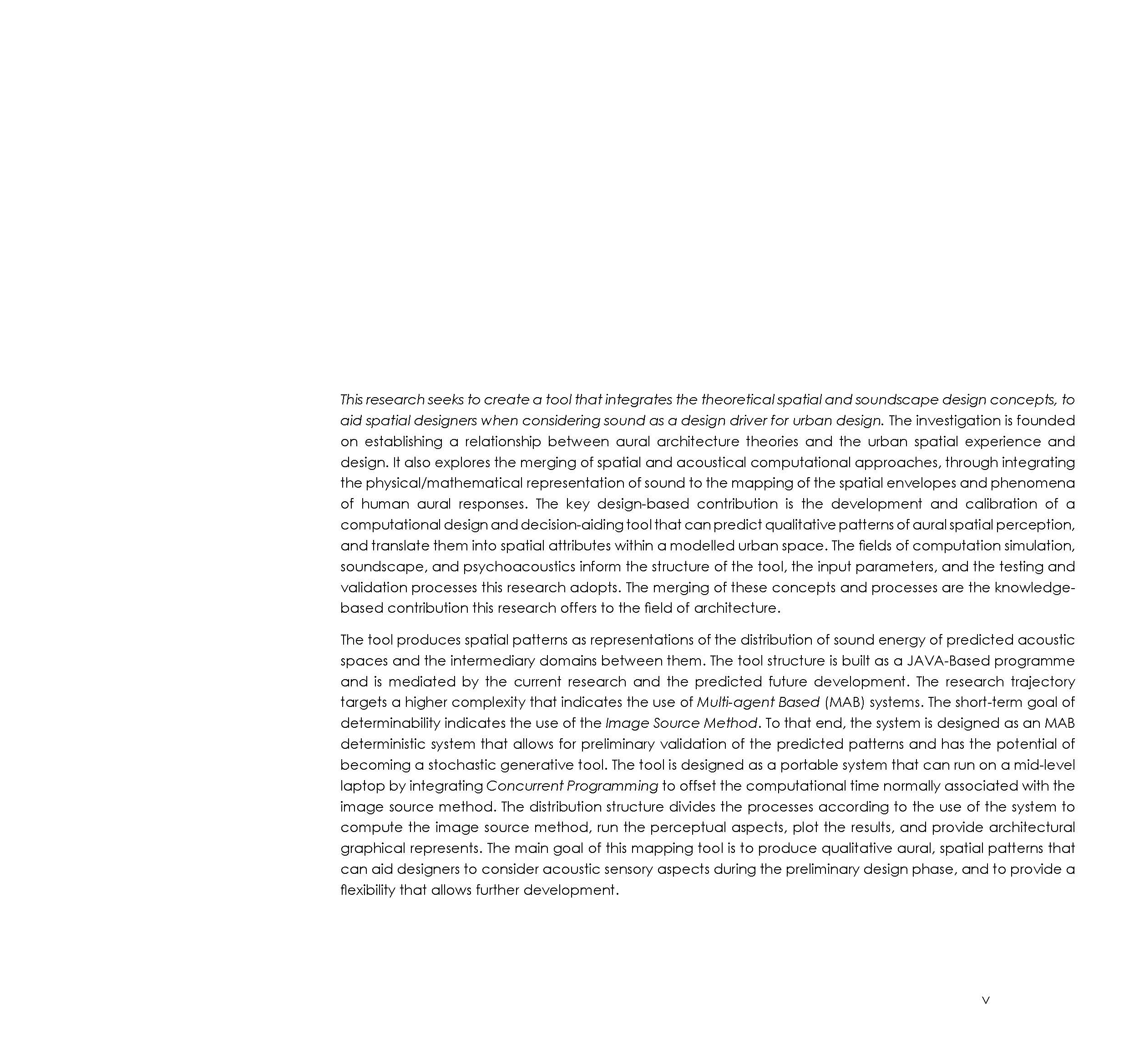 16.03.03_Thesis_01_Interactive_Page_007.jpg