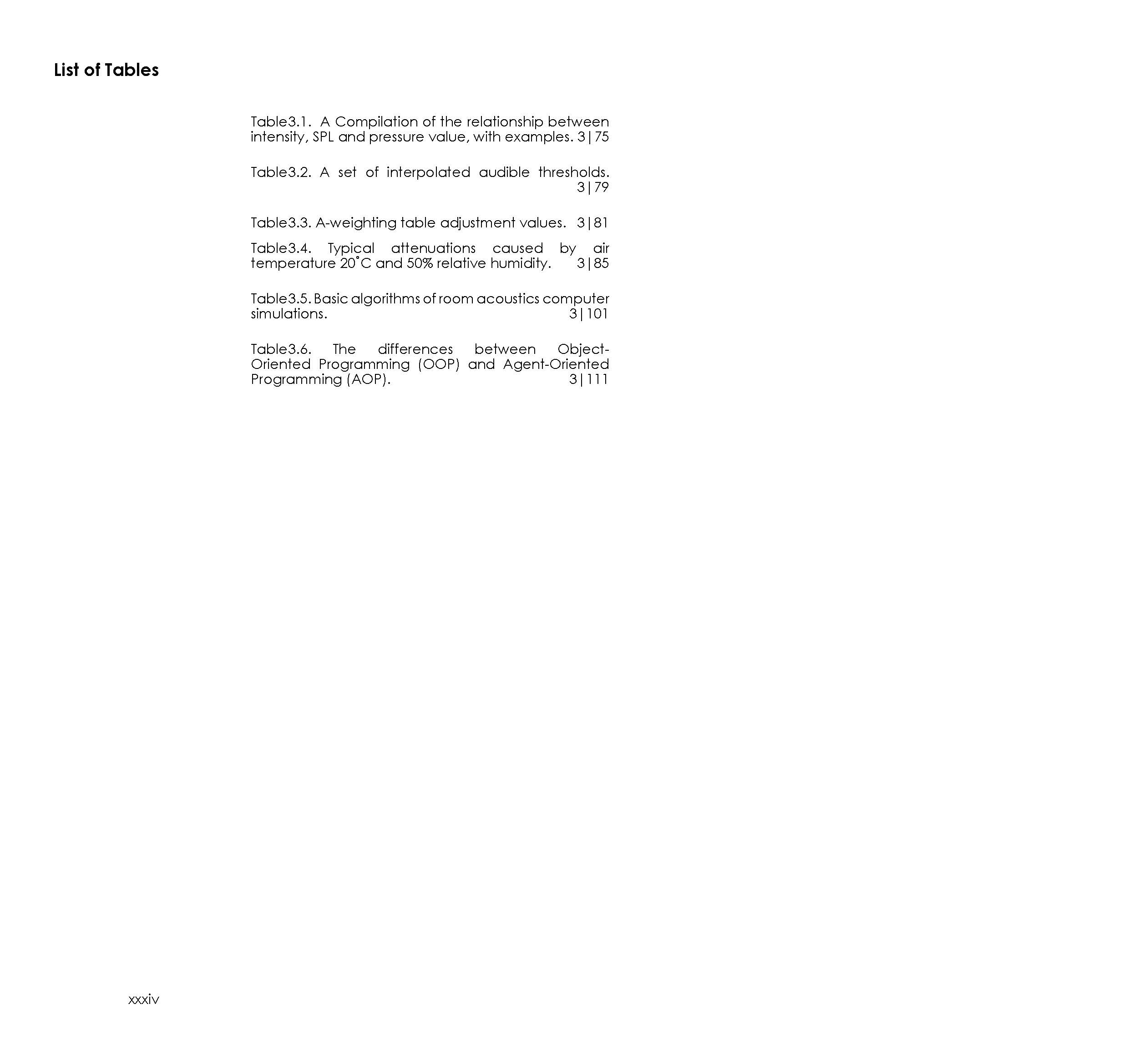 16.03.03_Thesis_01_Interactive_Page_036.jpg