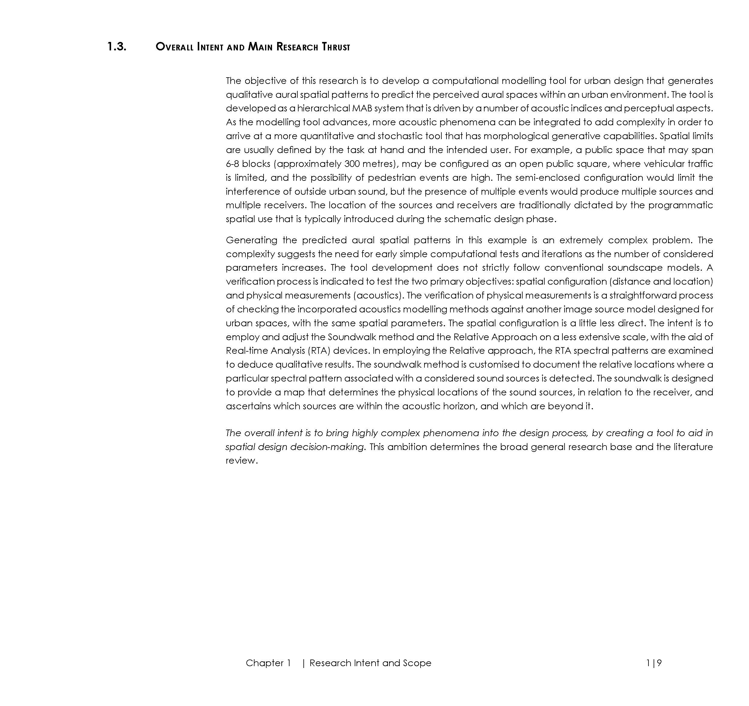 16.03.03_Thesis_01_Interactive_Page_045.jpg