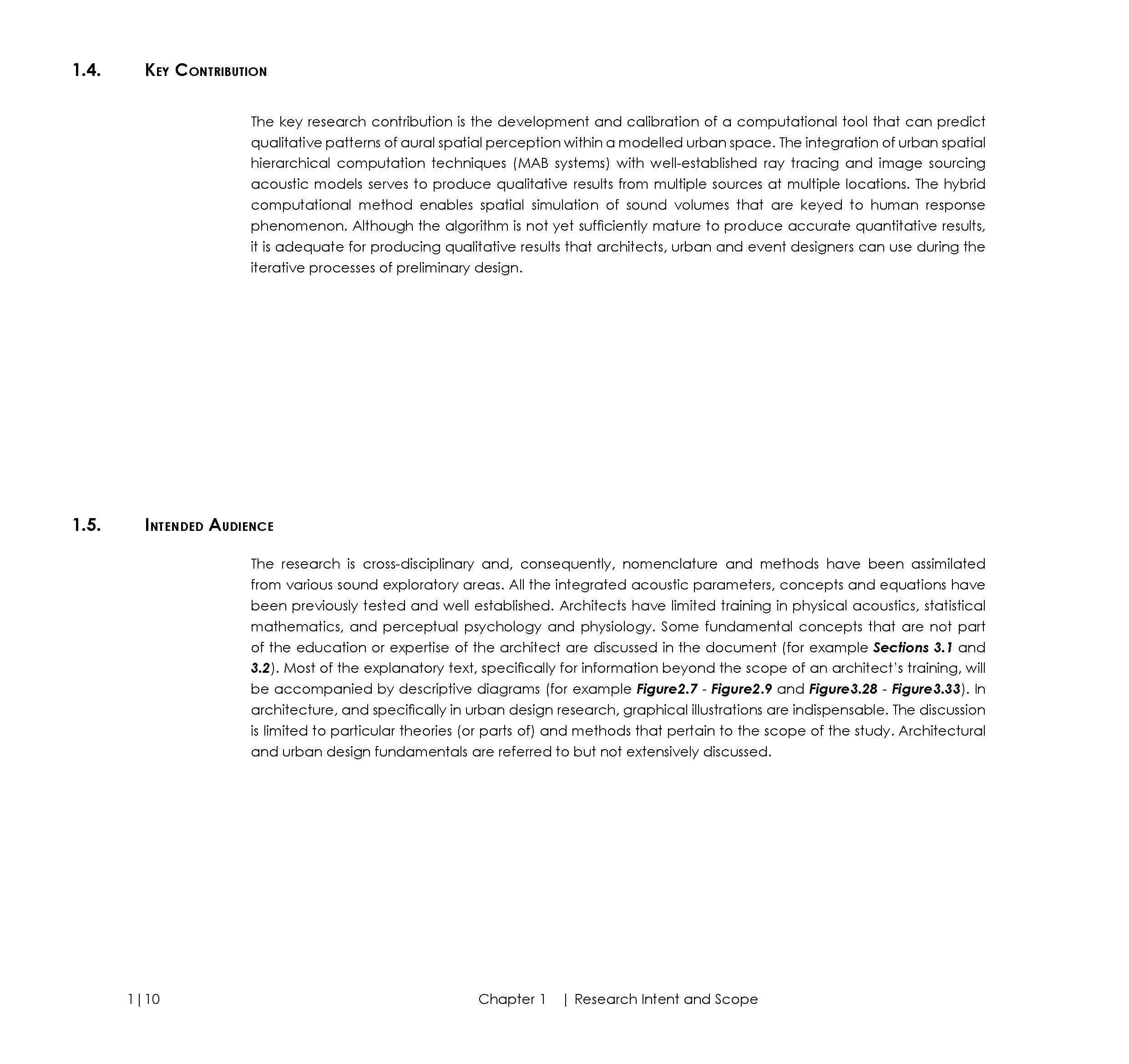 16.03.03_Thesis_01_Interactive_Page_046.jpg