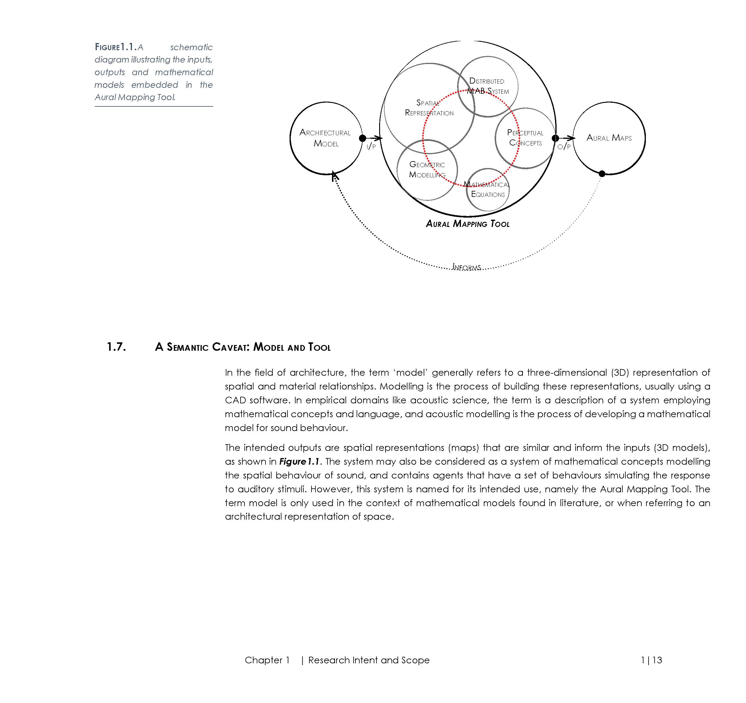 16.03.03_Thesis_01_Interactive_Page_049.jpg