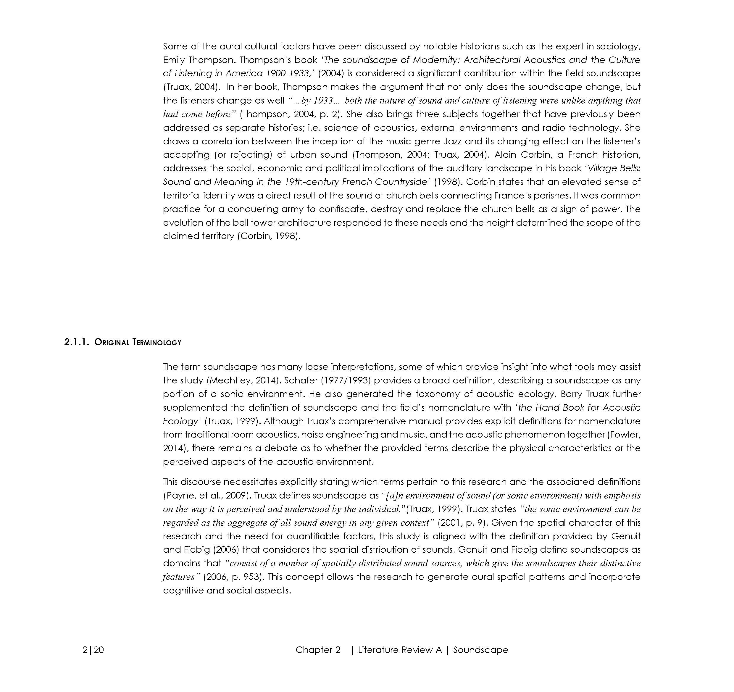 16.03.03_Thesis_01_Interactive_Page_056.jpg