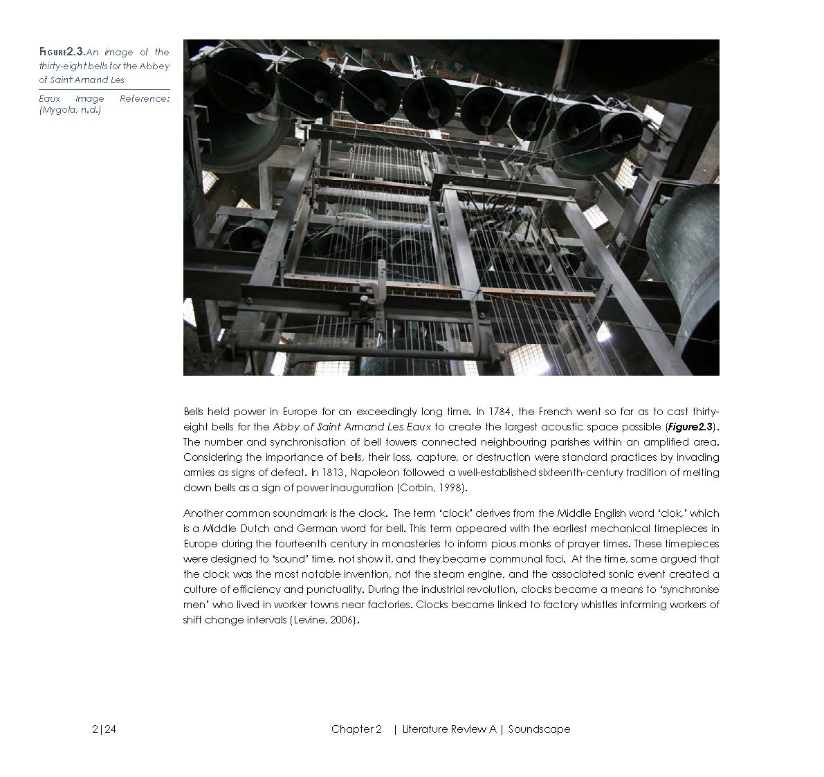 16.03.03_Thesis_01_Interactive_Page_060.jpg