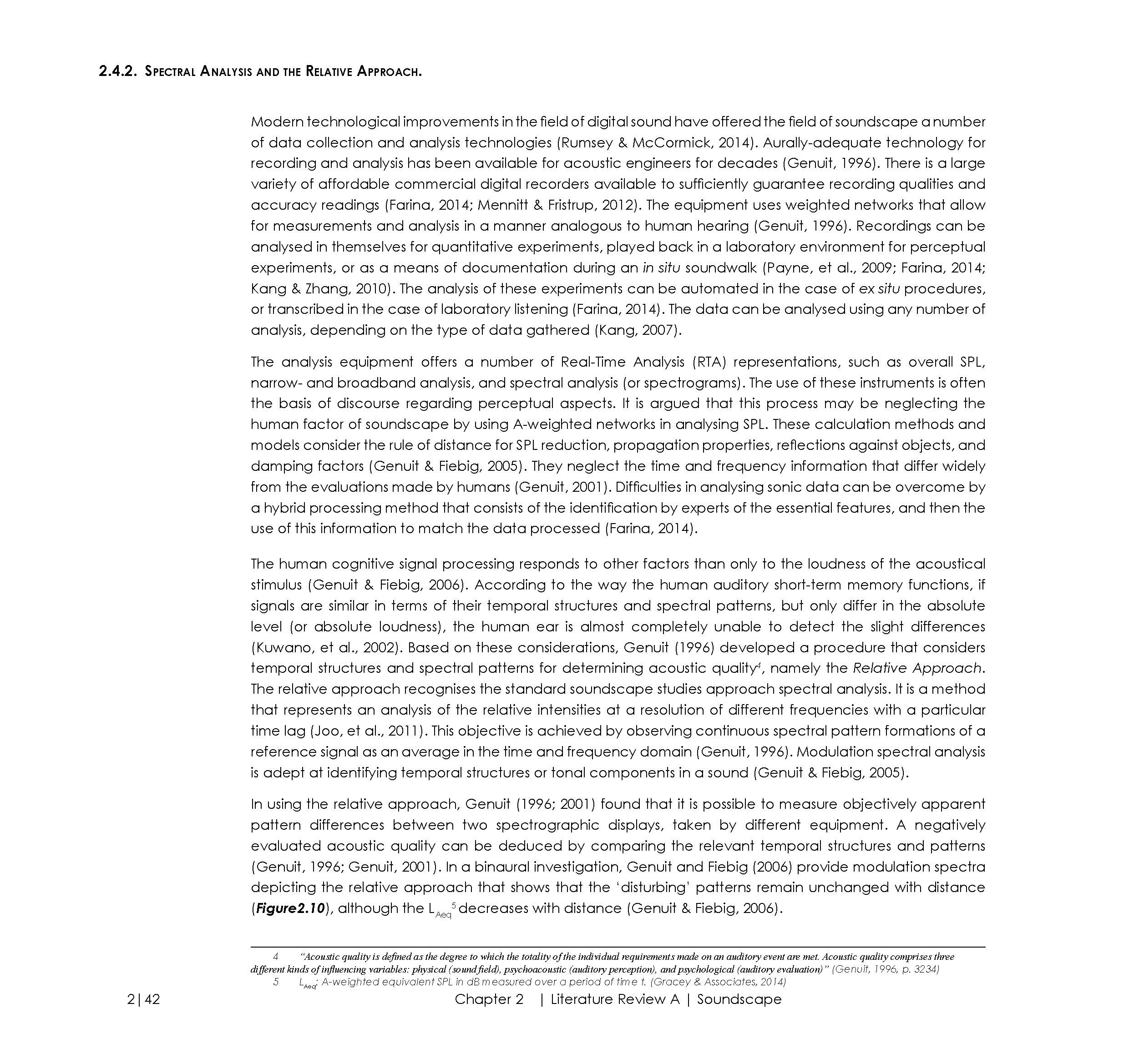 16.03.03_Thesis_01_Interactive_Page_078.jpg