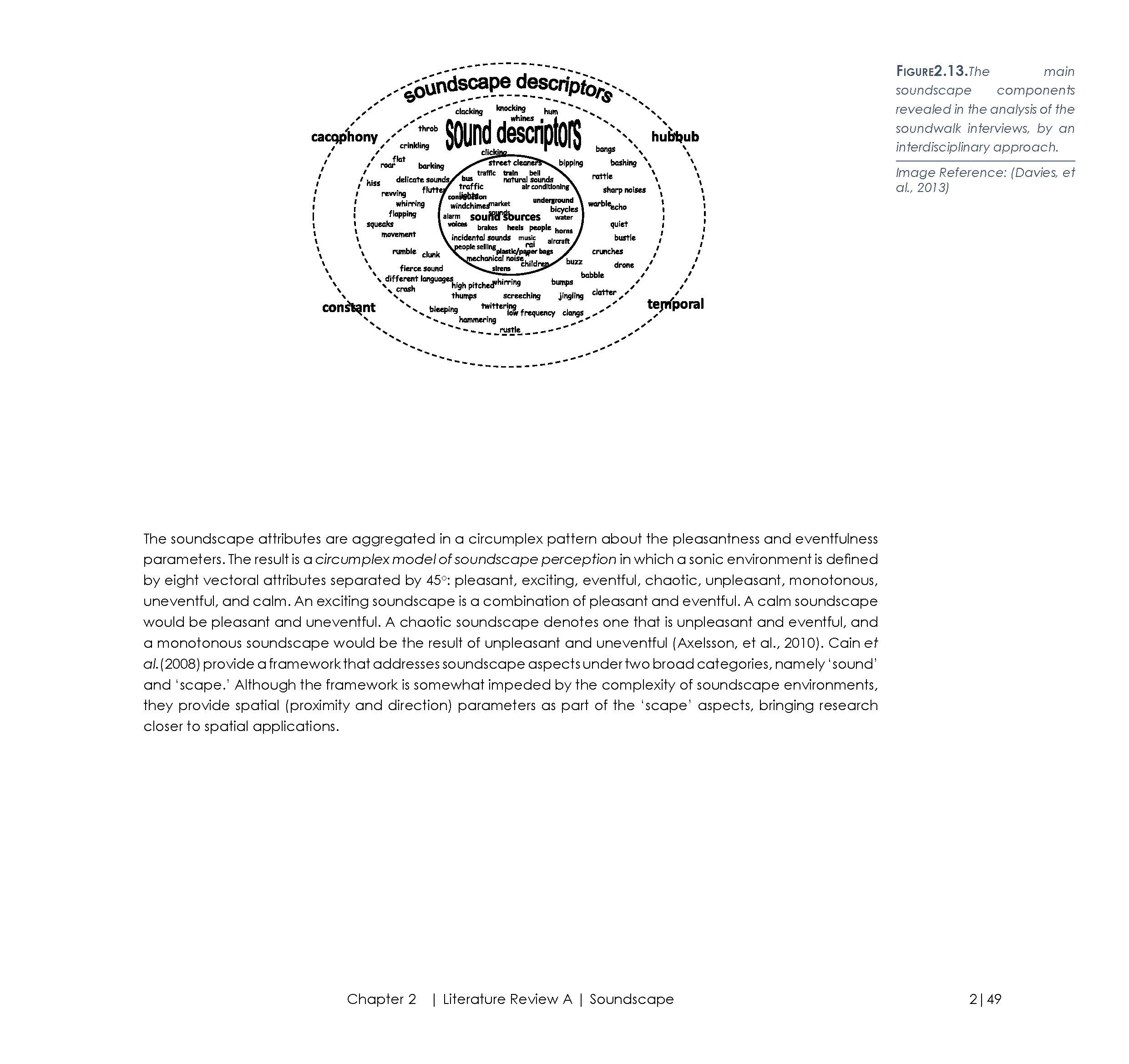 16.03.03_Thesis_01_Interactive_Page_085.jpg