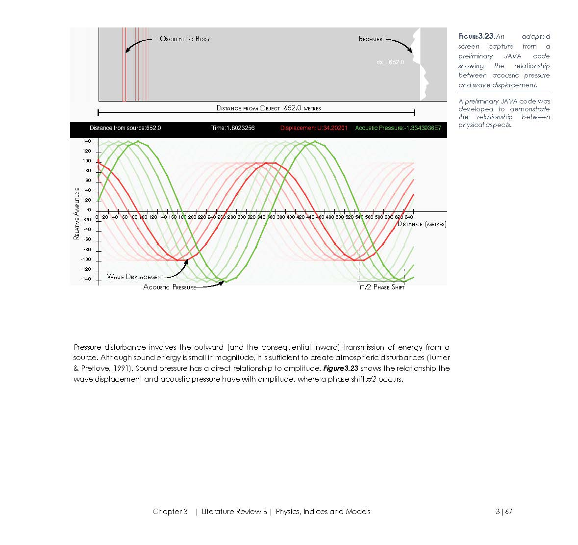 16.03.03_Thesis_01_Interactive_Page_103.jpg