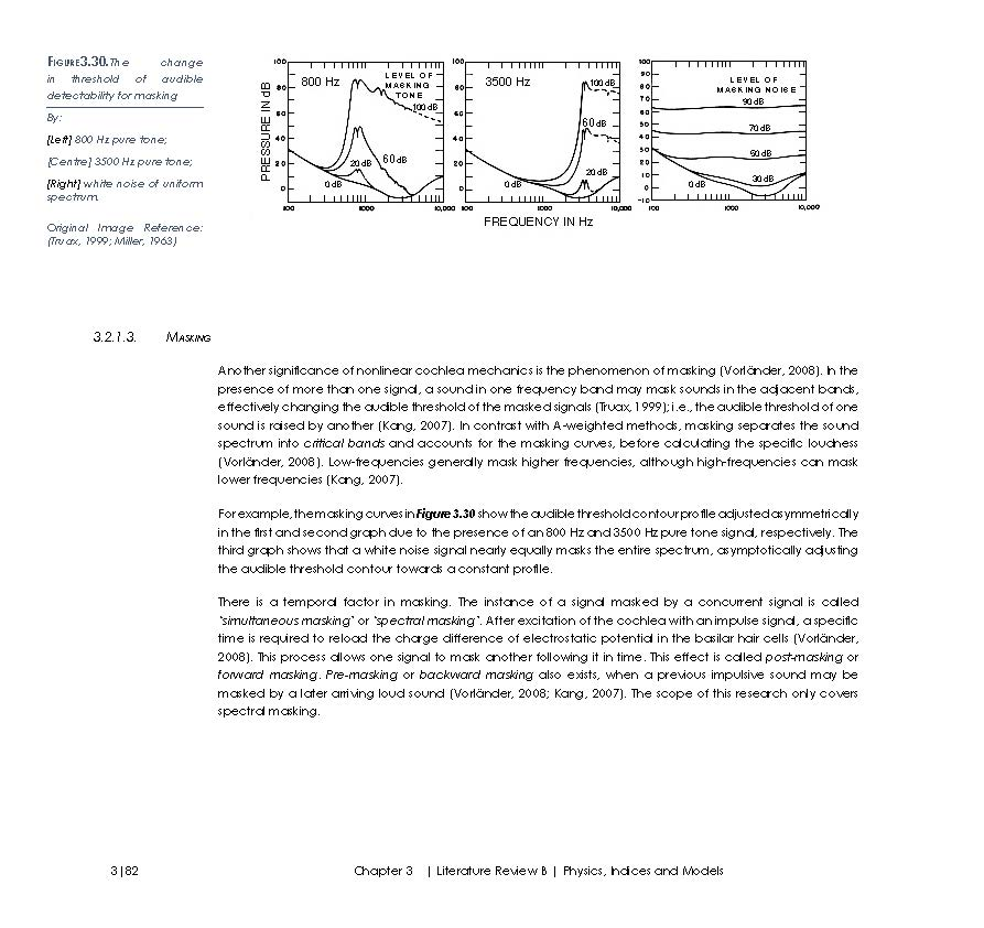 16.03.03_Thesis_01_Interactive_Page_118.jpg