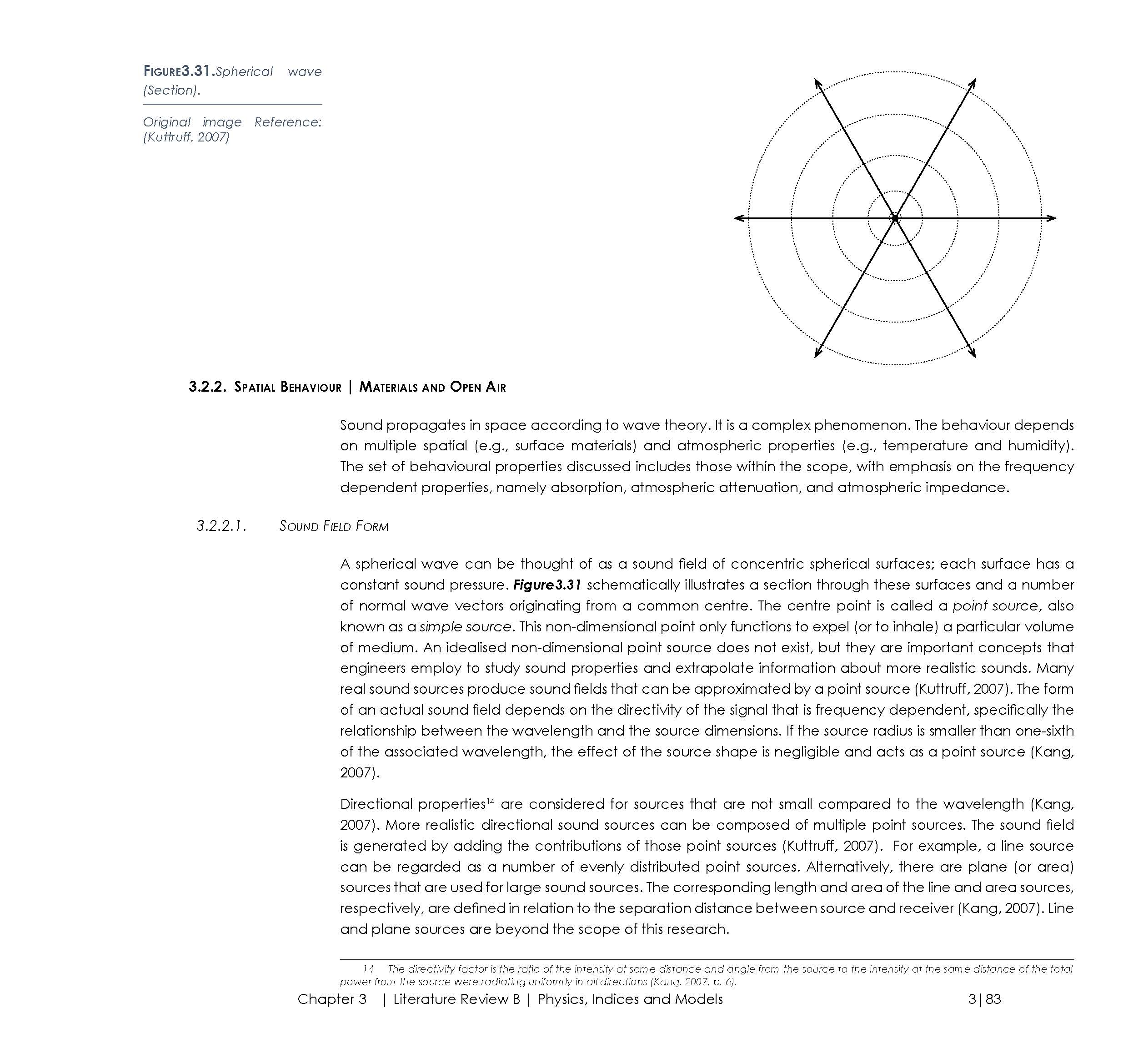 16.03.03_Thesis_01_Interactive_Page_119.jpg