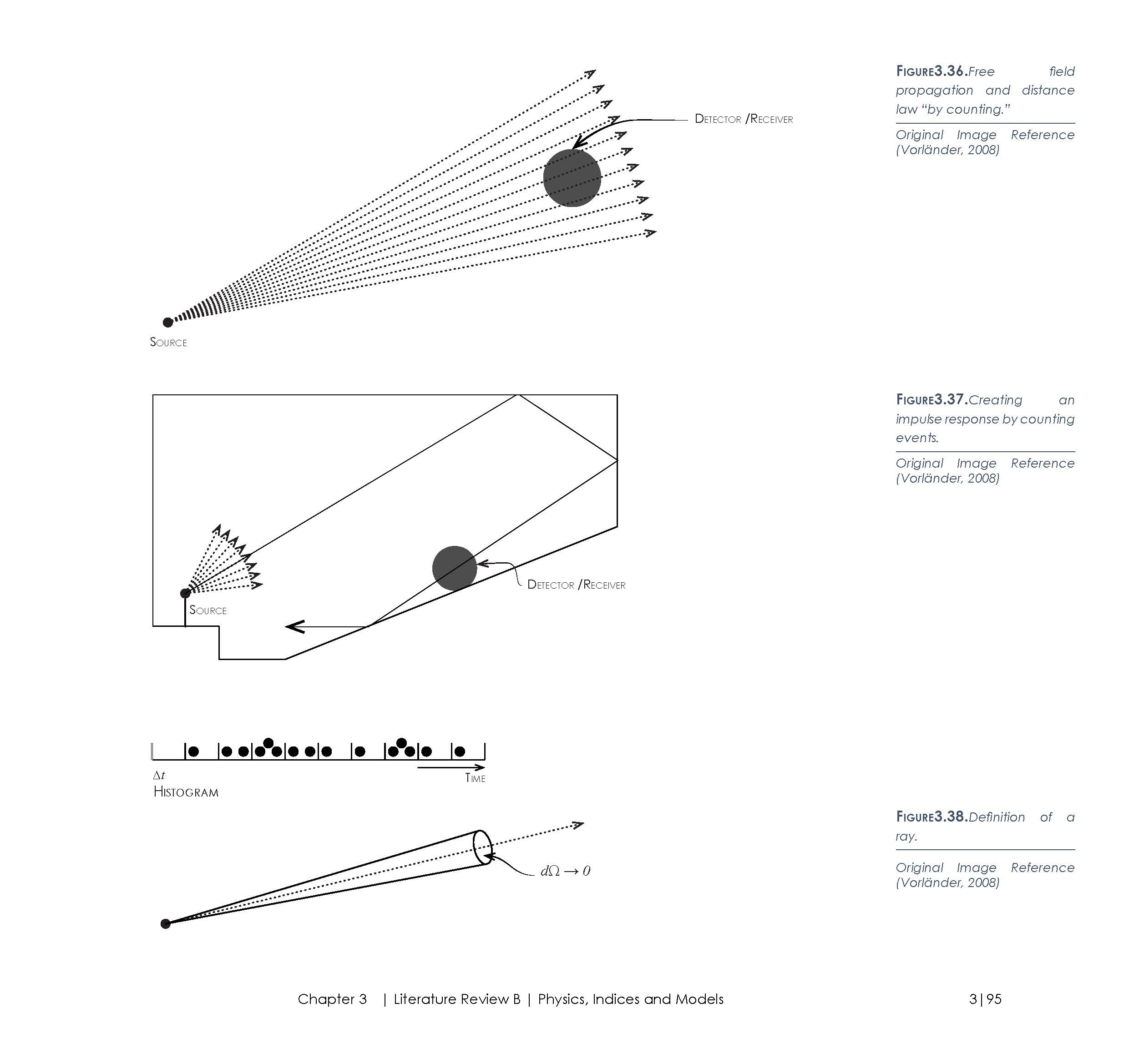 16.03.03_Thesis_01_Interactive_Page_131.jpg