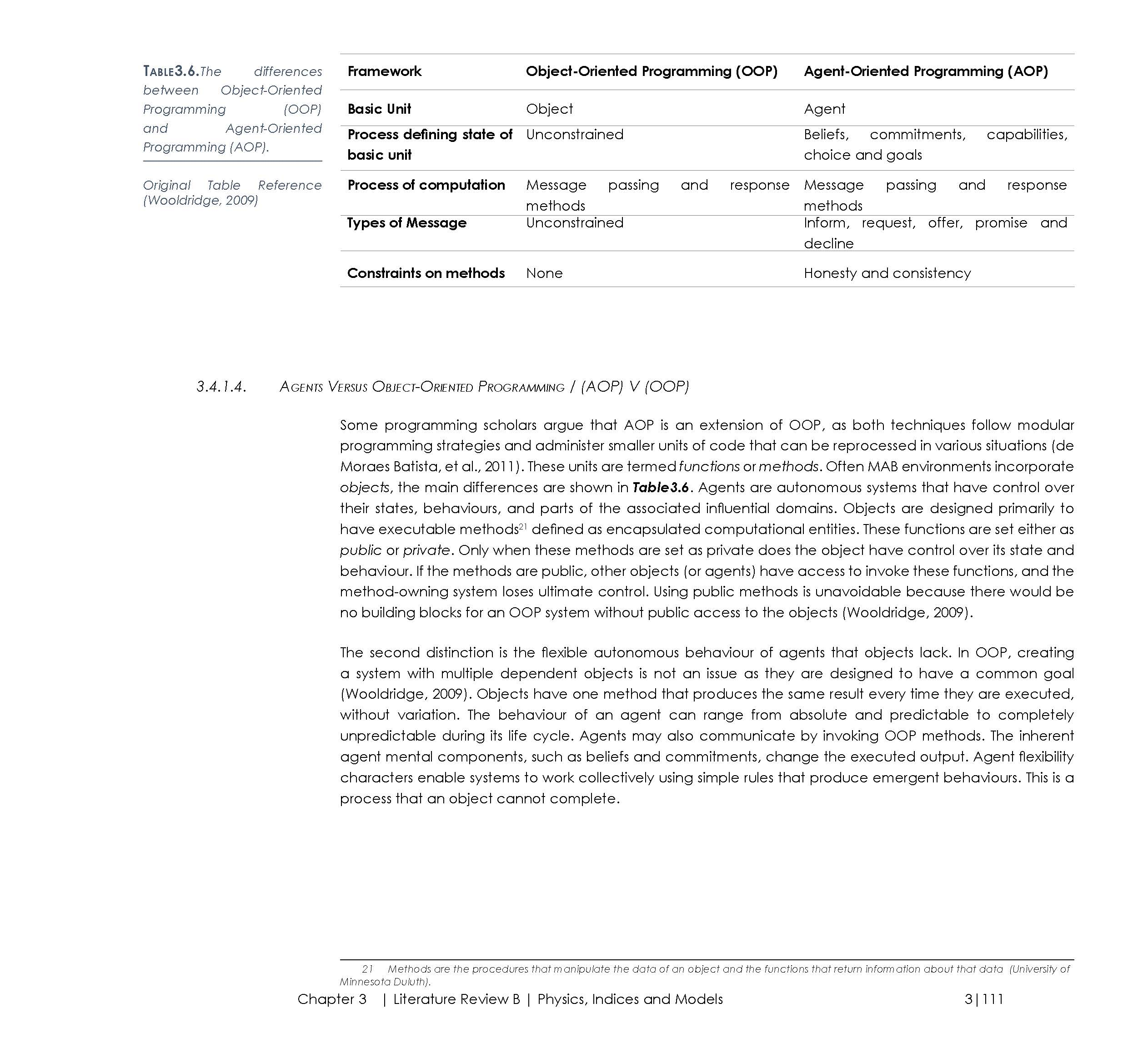 16.03.03_Thesis_01_Interactive_Page_147.jpg
