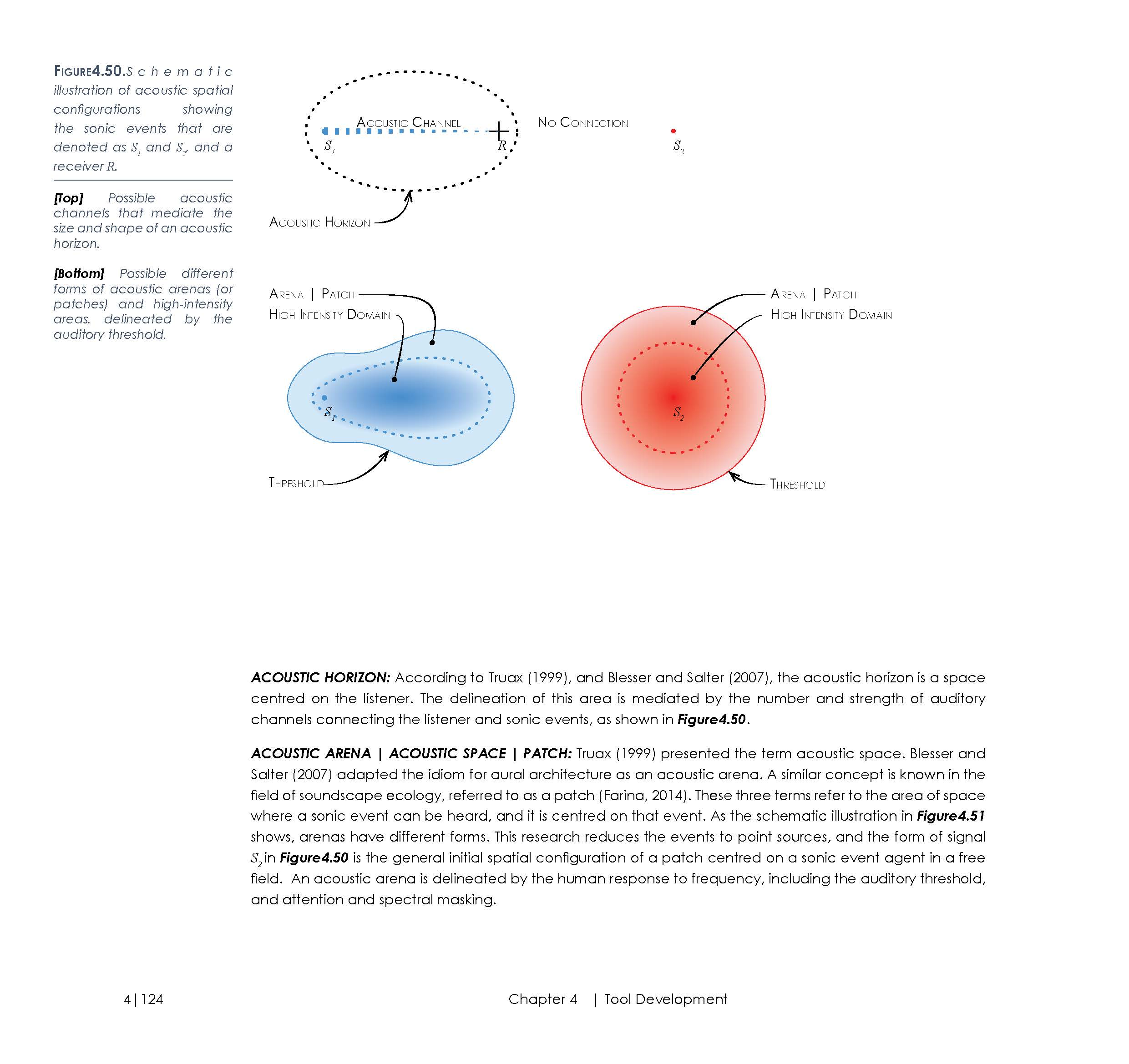 16.03.03_Thesis_01_Interactive_Page_160.jpg