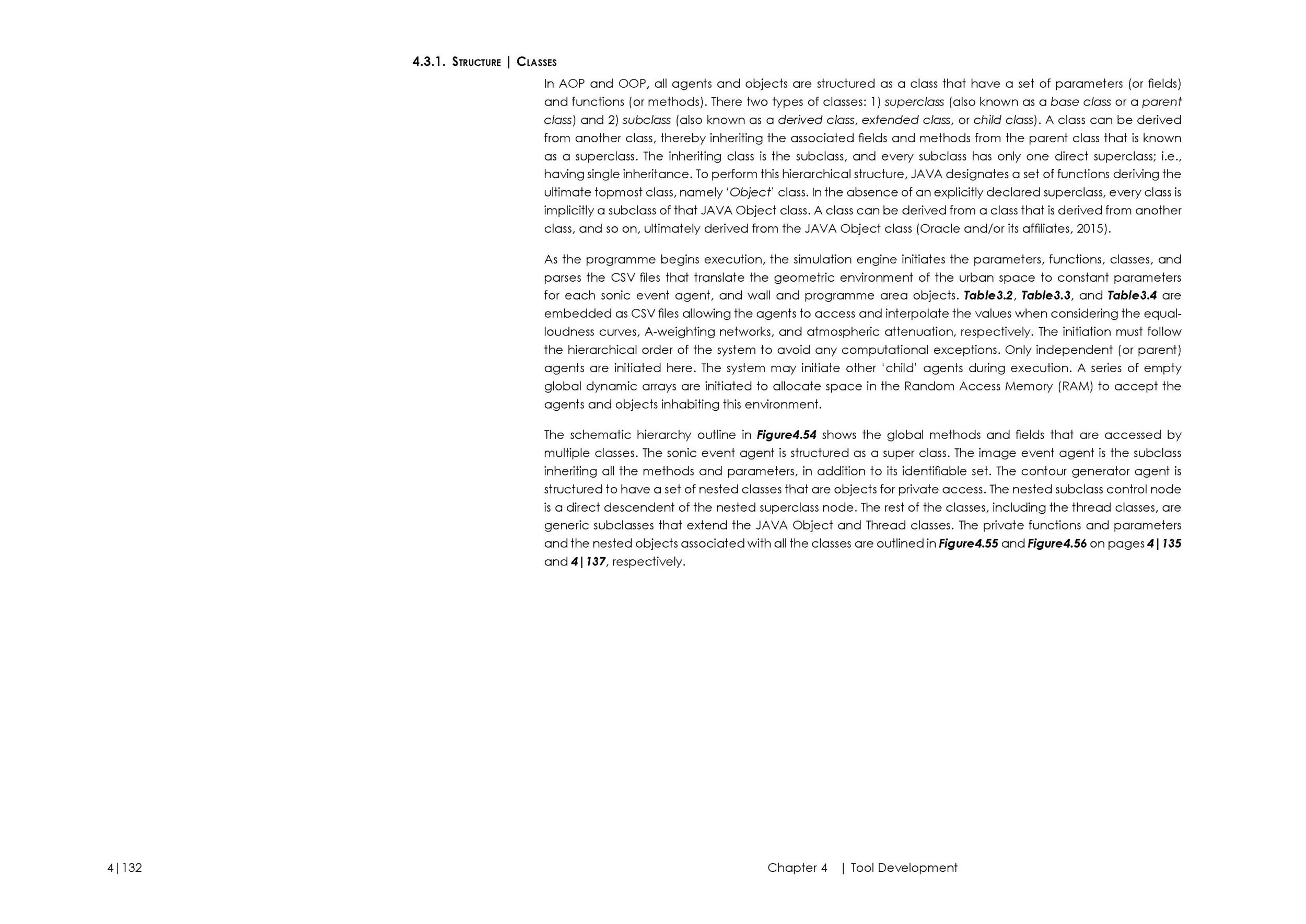 16.03.03_Thesis_01_Interactive_Page_168.jpg
