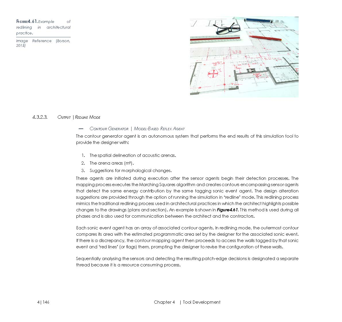 16.03.03_Thesis_01_Interactive_Page_182.jpg