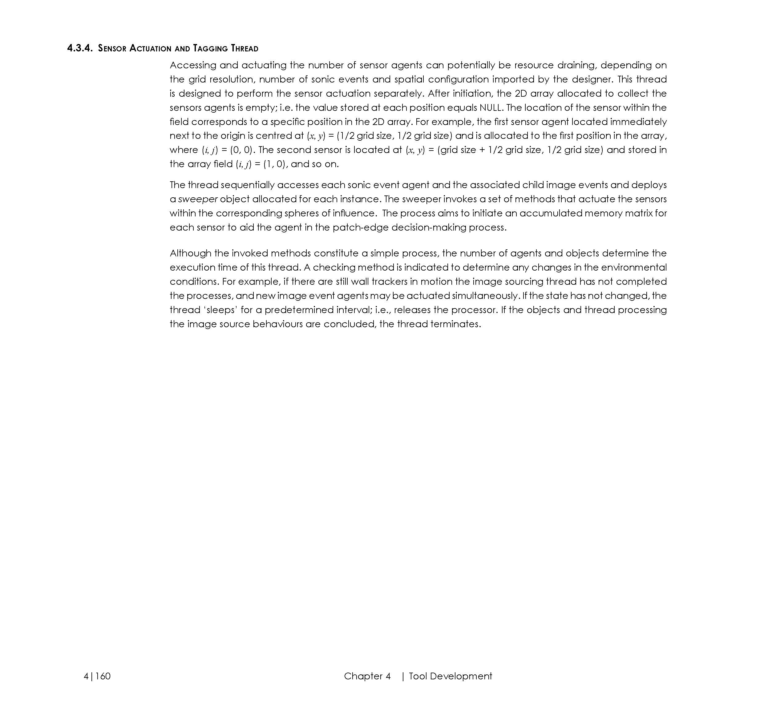 16.03.03_Thesis_01_Interactive_Page_196.jpg