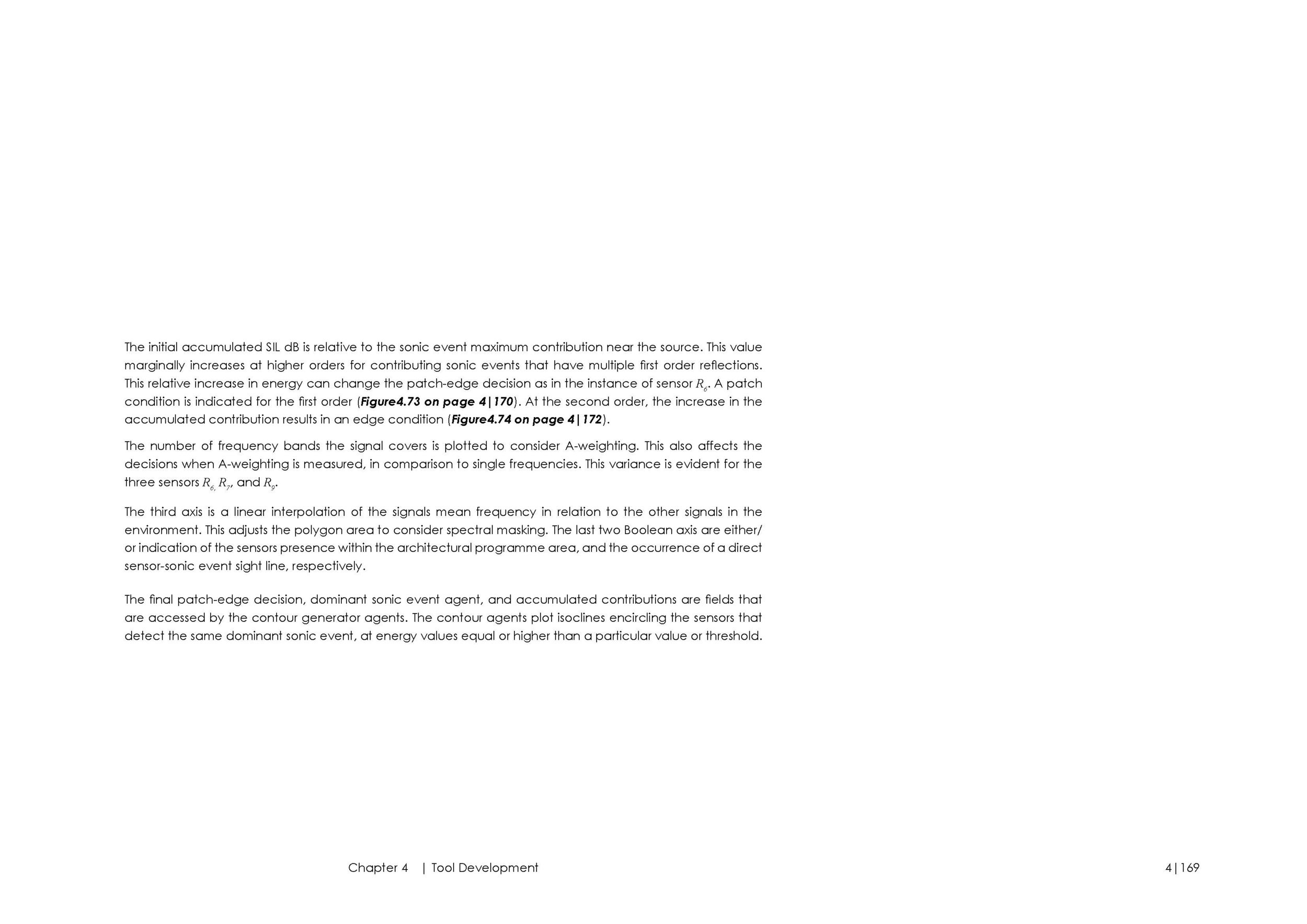 16.03.03_Thesis_01_Interactive_Page_205.jpg