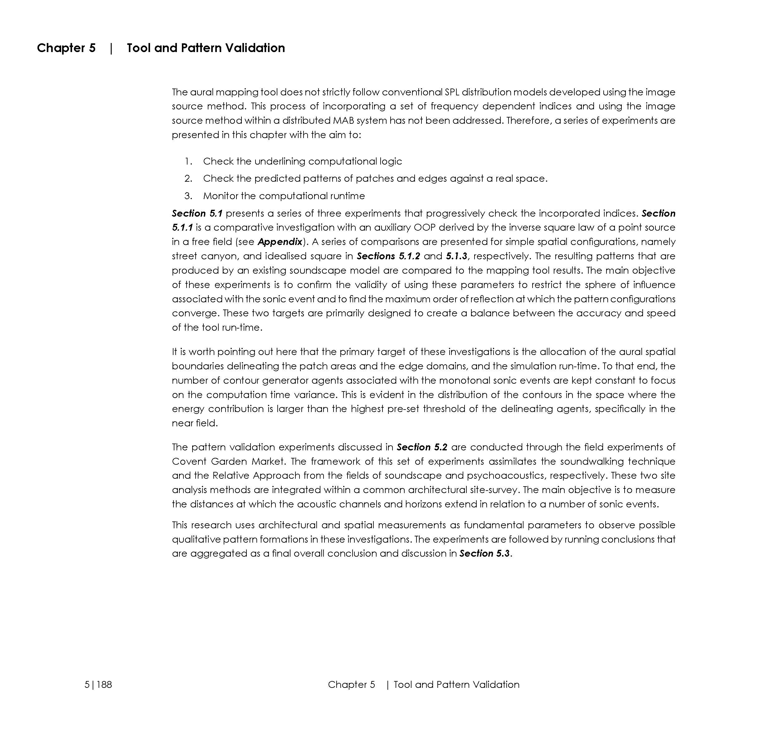 16.03.03_Thesis_01_Interactive_Page_224.jpg