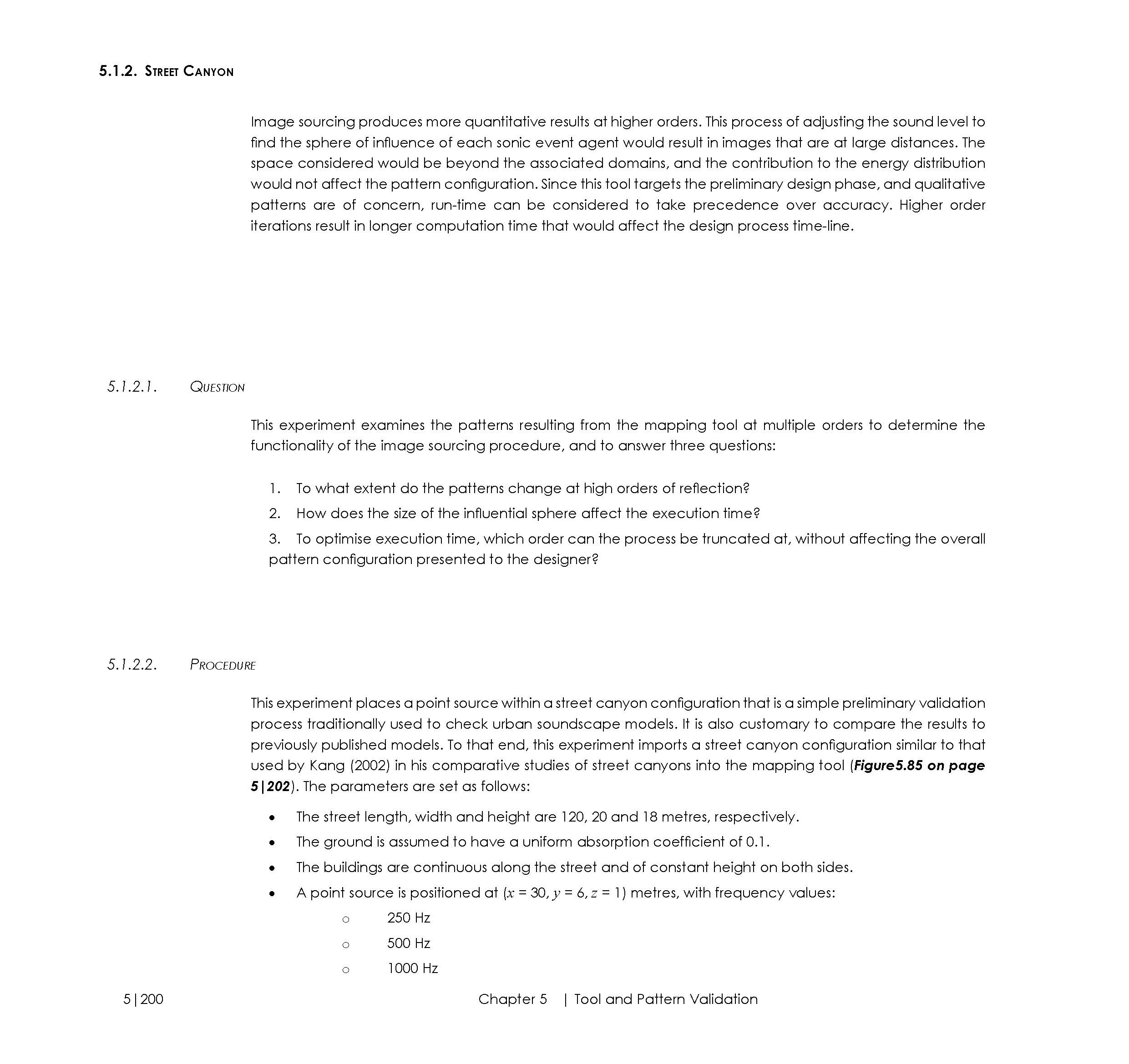16.03.03_Thesis_01_Interactive_Page_236.jpg