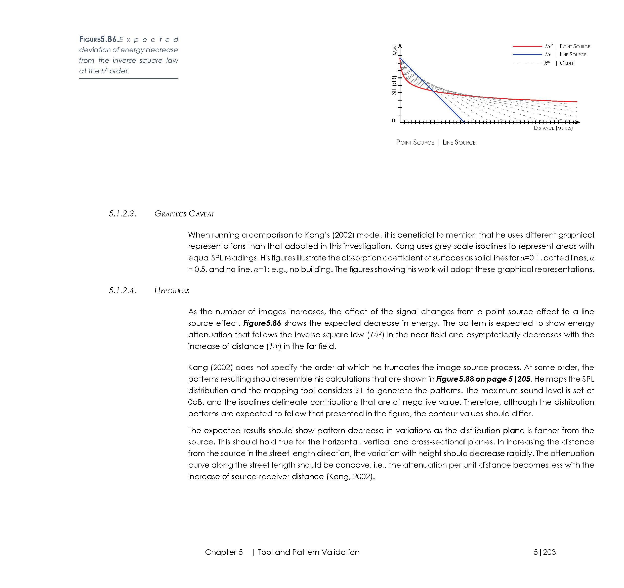16.03.03_Thesis_01_Interactive_Page_239.jpg