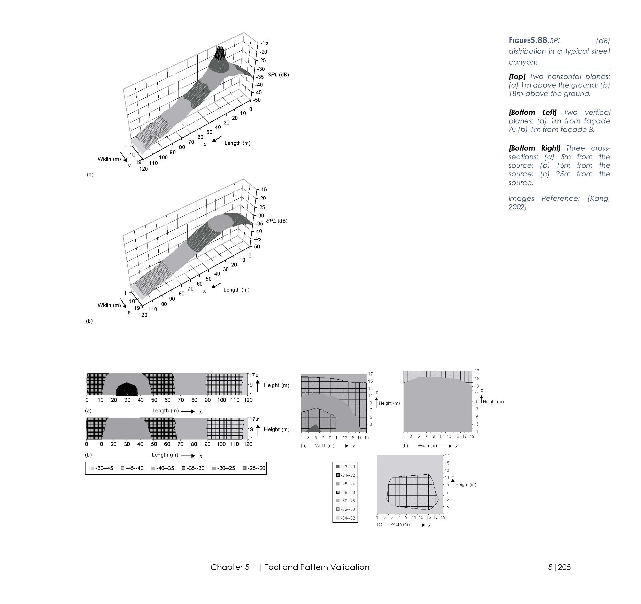 16.03.03_Thesis_01_Interactive_Page_241.jpg