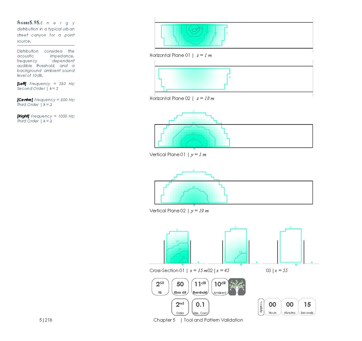 16.03.03_Thesis_01_Interactive_Page_254.jpg