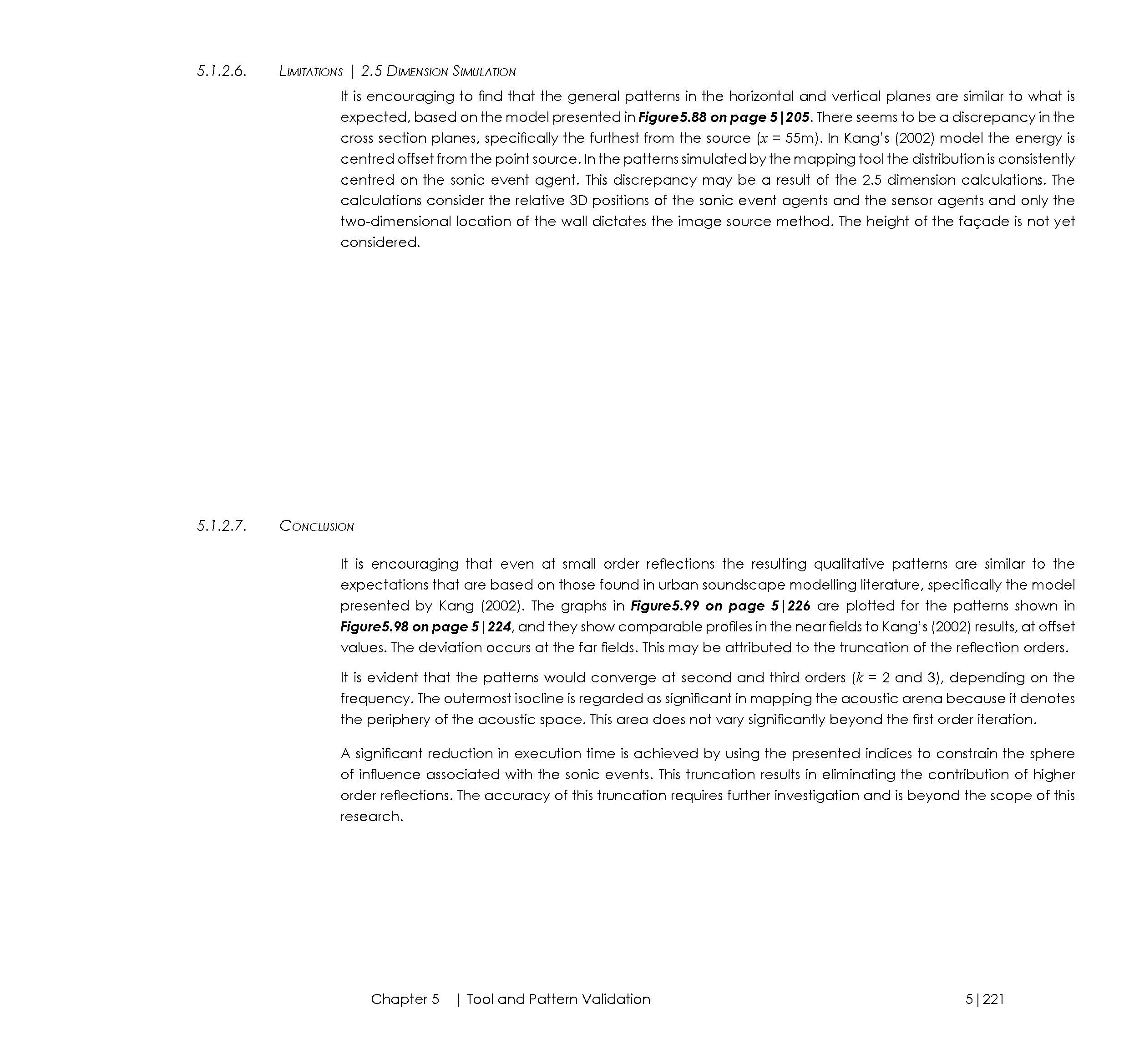 16.03.03_Thesis_01_Interactive_Page_257.jpg