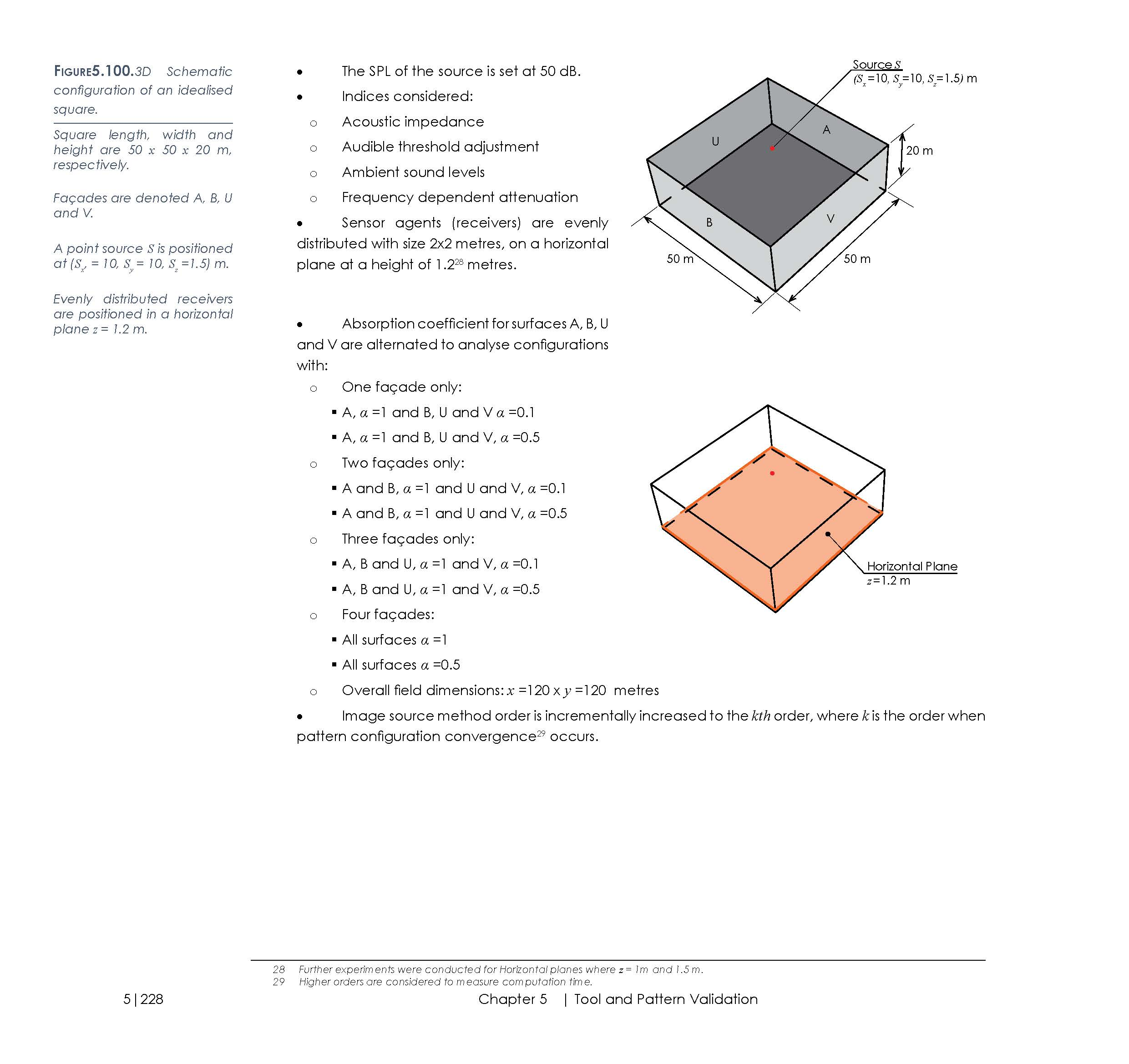 16.03.03_Thesis_01_Interactive_Page_264.jpg