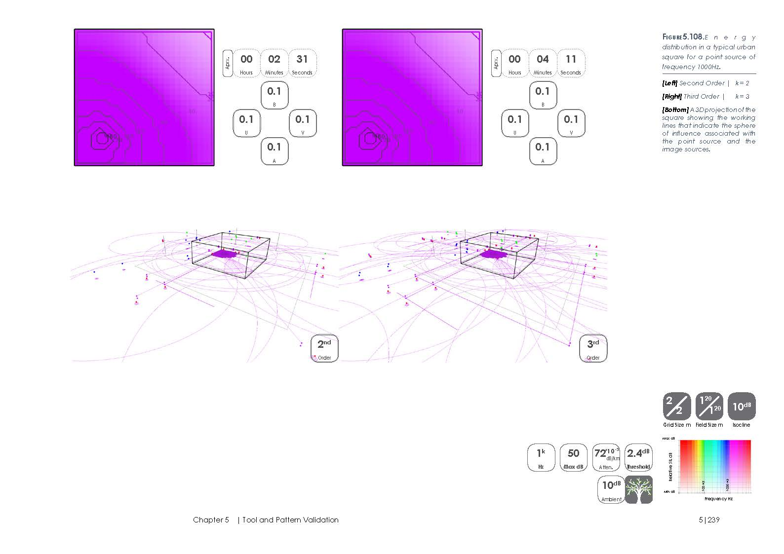 16.03.03_Thesis_01_Interactive_Page_275.jpg