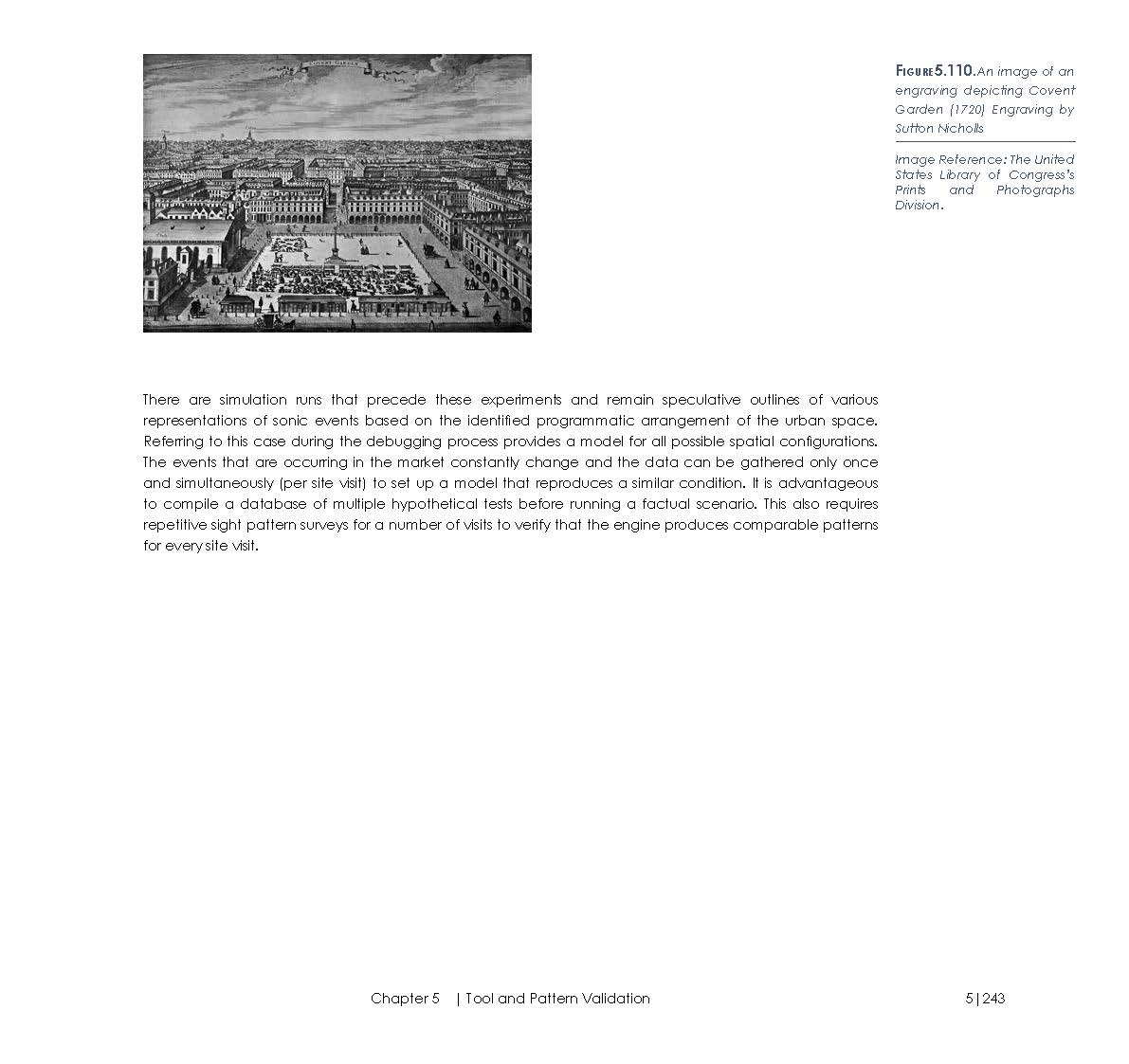 16.03.03_Thesis_01_Interactive_Page_279.jpg