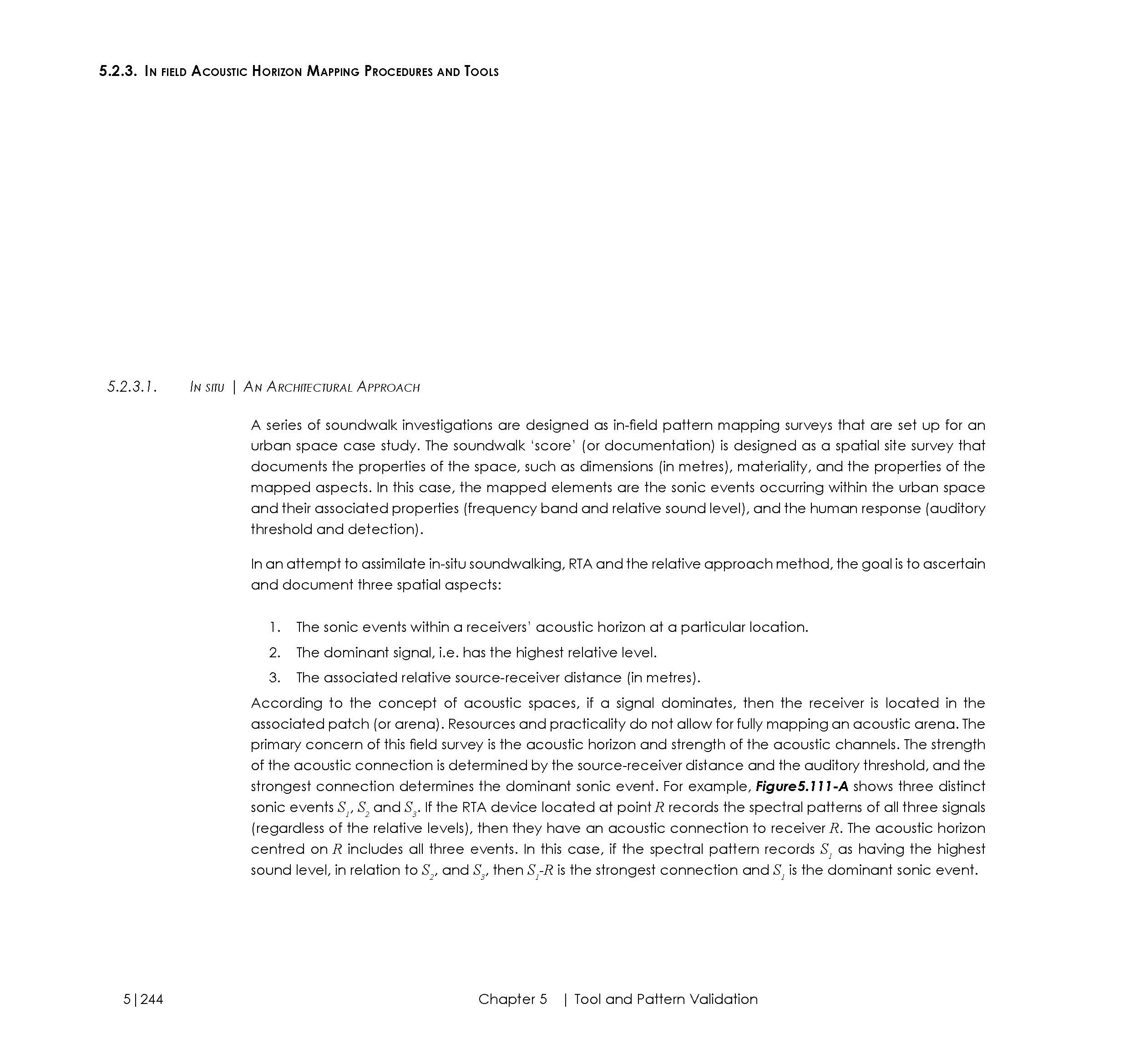 16.03.03_Thesis_01_Interactive_Page_280.jpg