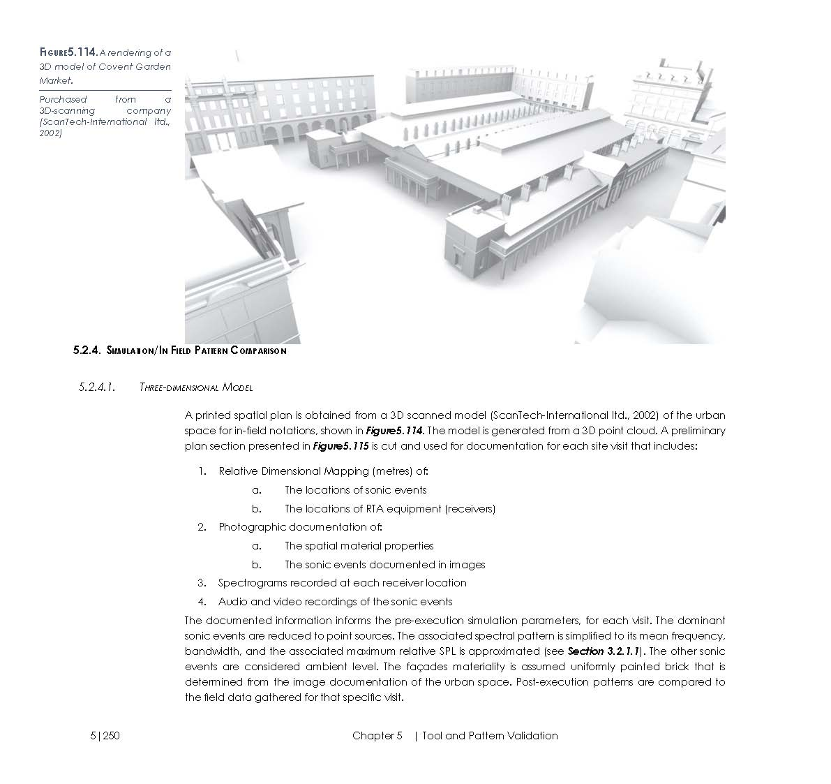 16.03.03_Thesis_01_Interactive_Page_286.jpg