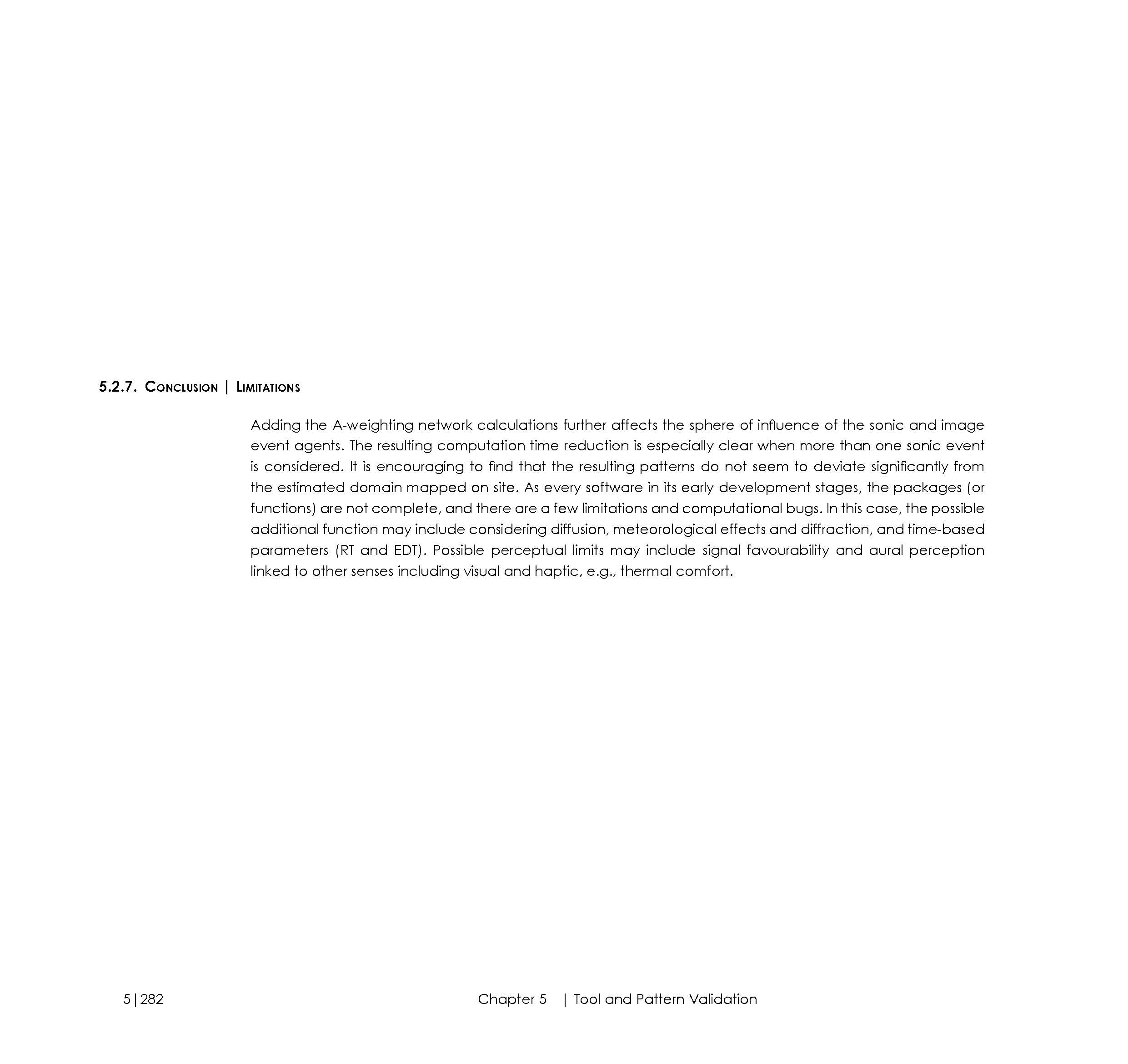 16.03.03_Thesis_01_Interactive_Page_318.jpg