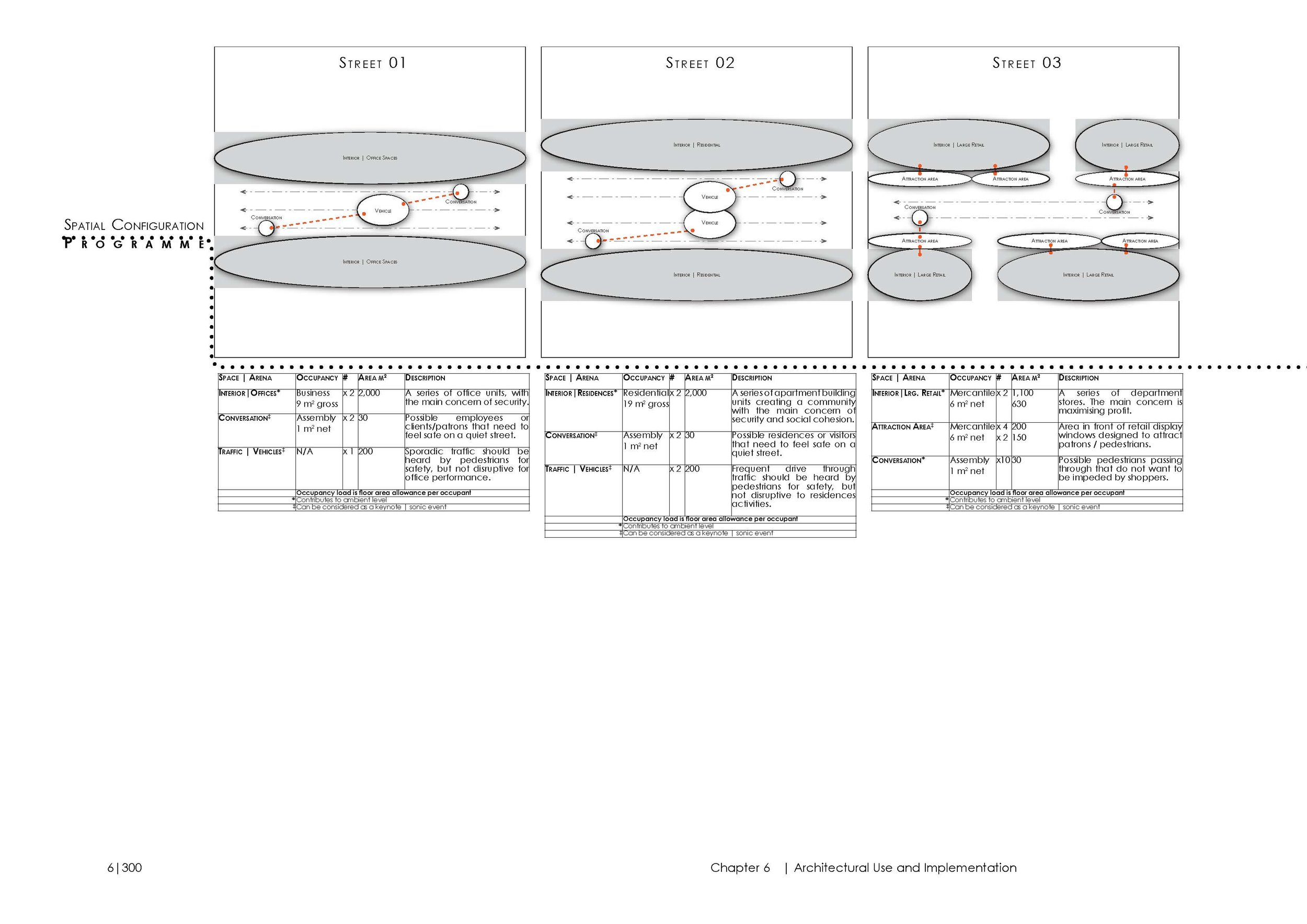 16.03.03_Thesis_01_Interactive_Page_336.jpg