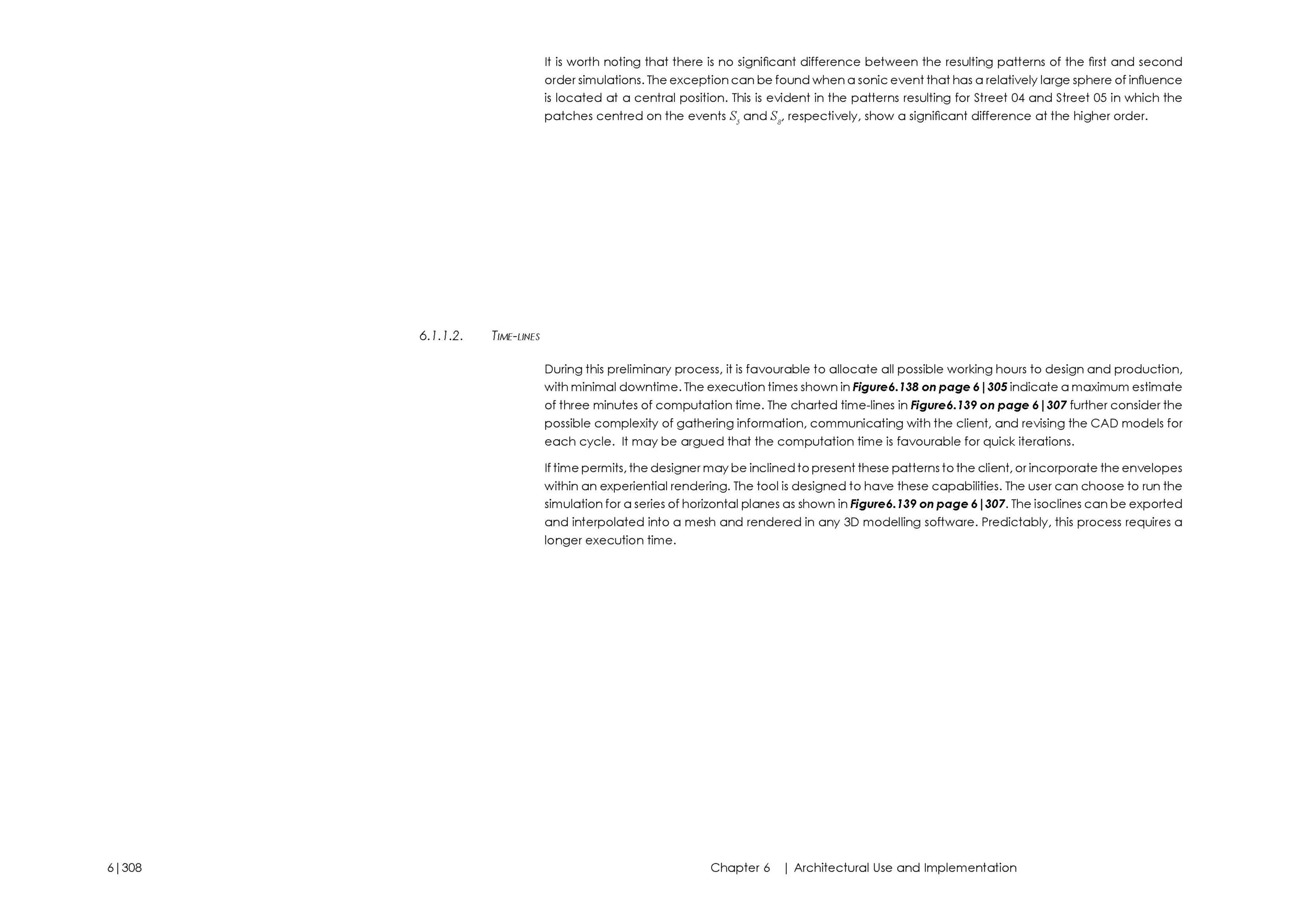 16.03.03_Thesis_01_Interactive_Page_344.jpg