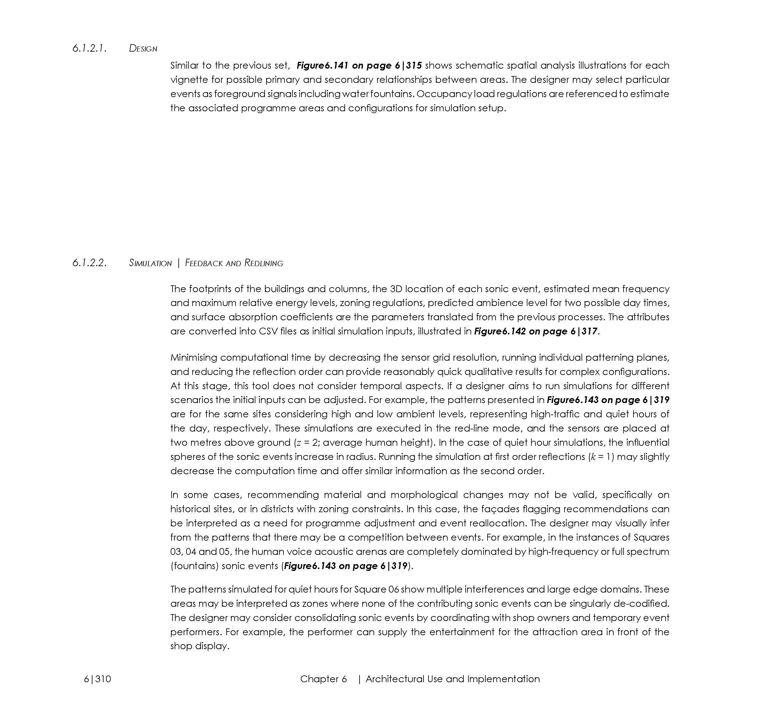 16.03.03_Thesis_01_Interactive_Page_346.jpg