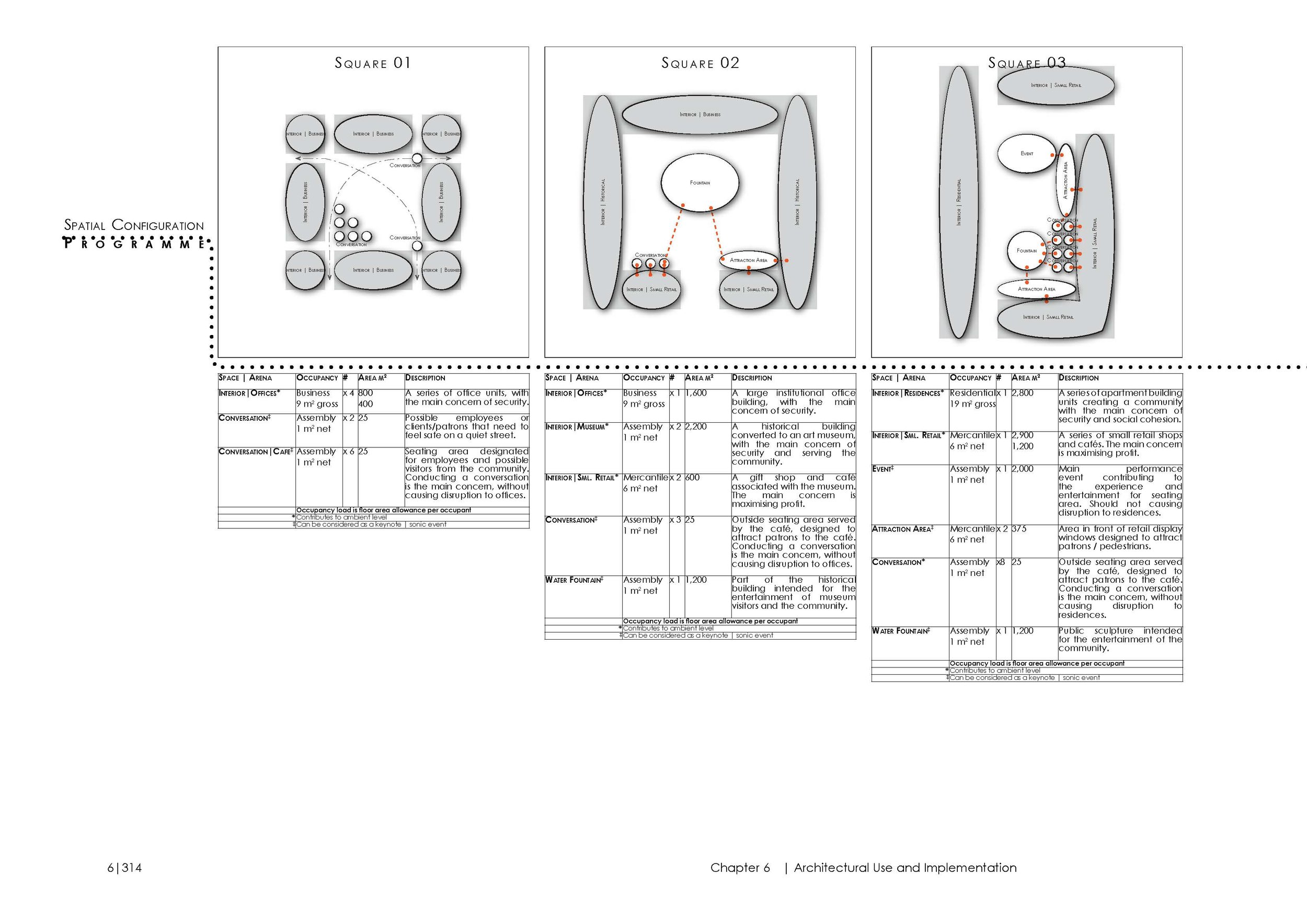 16.03.03_Thesis_01_Interactive_Page_350.jpg