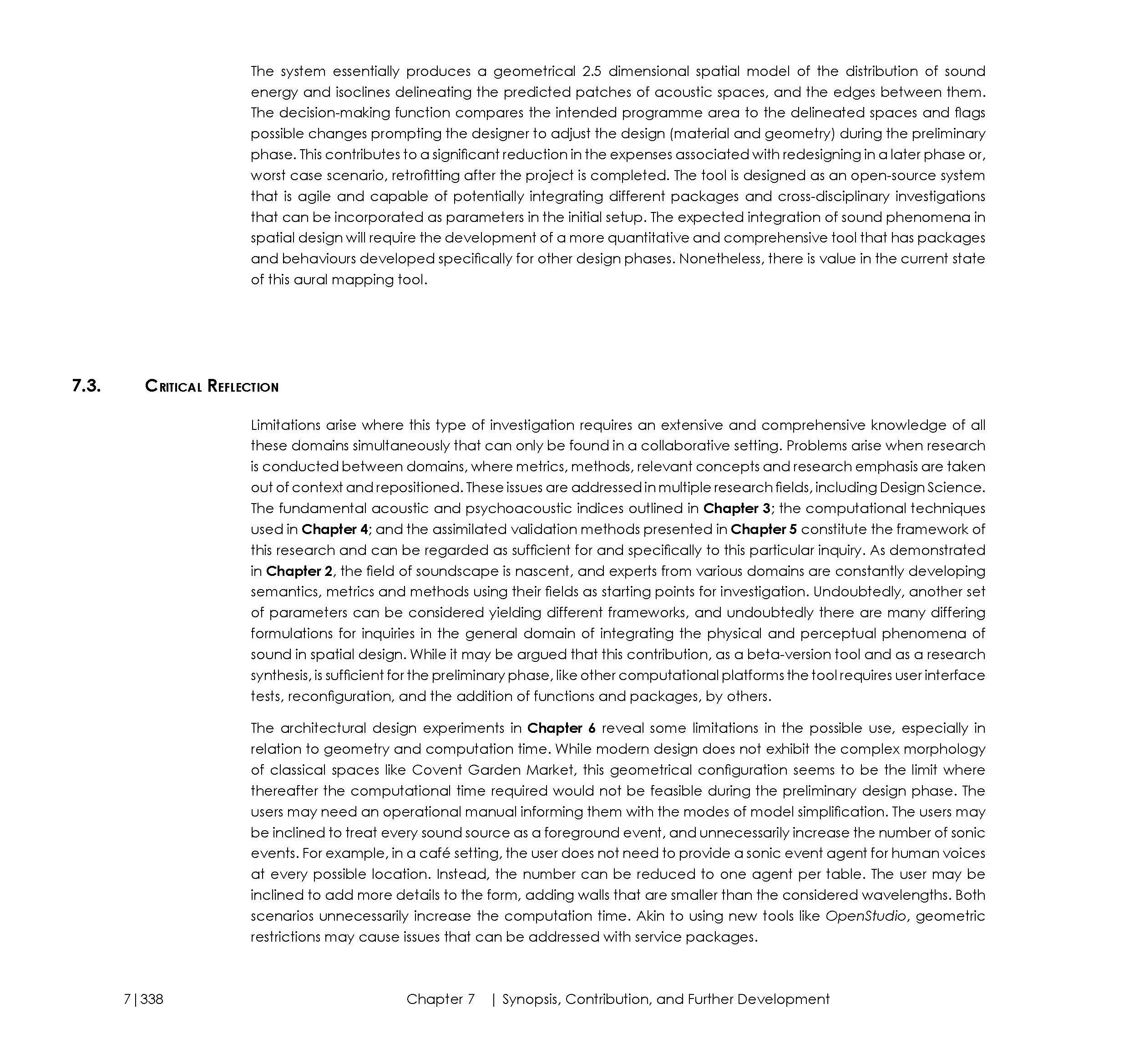 16.03.03_Thesis_01_Interactive_Page_374.jpg