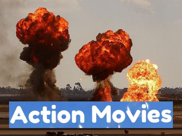 360video action for 360vr vr