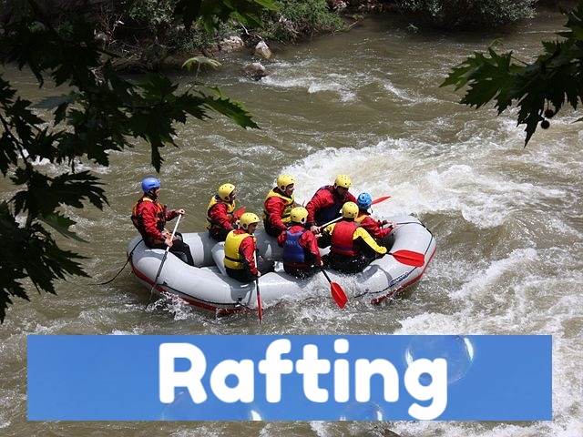 rafting in 360 vr video.jpg