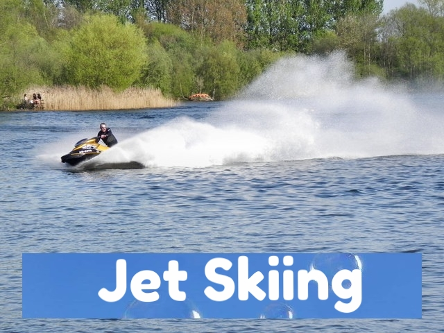 jetski in 360 video for vr.jpg