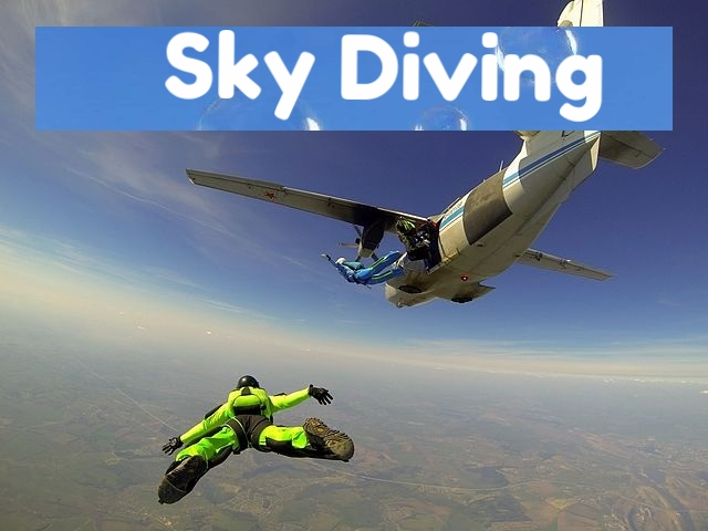 skydiving in virtual reality.jpg
