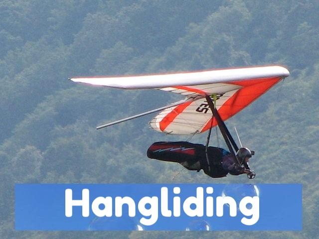 hangliding 360 vr virtual reality.jpg