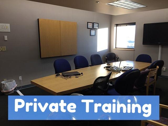 360video training for 360vr vr