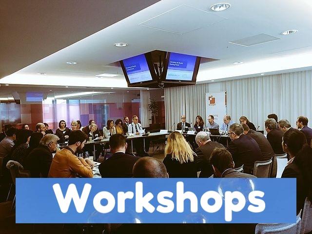 360video workshops for 360vr vr