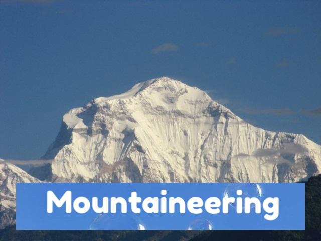 everest mountains in 360 vr.jpg
