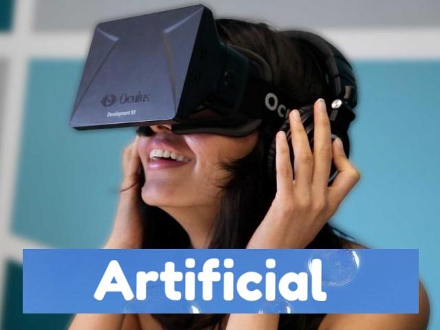oculus in 360 virtual reality.jpg