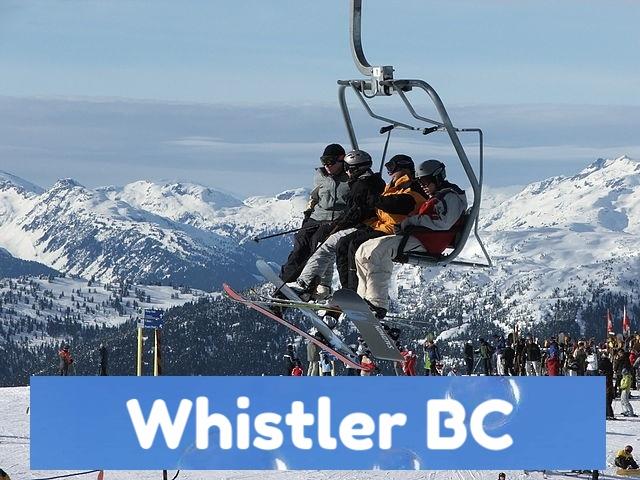 whistler in 360 video for vr.jpg