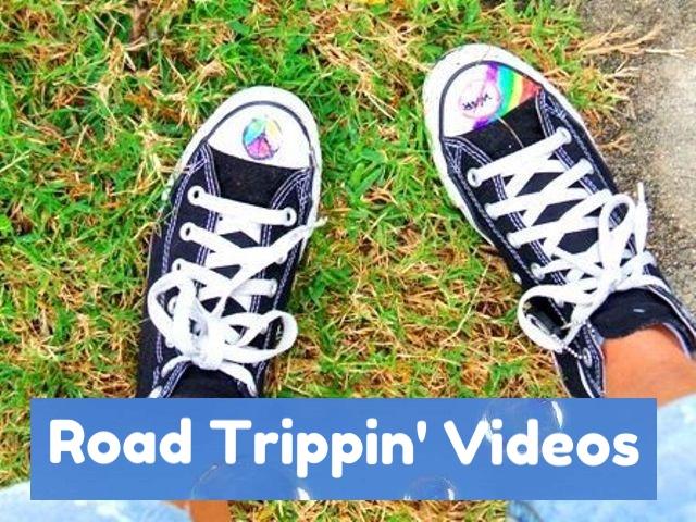 shoes in 360 vr video.jpg