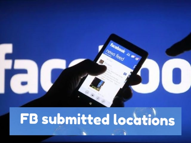 facebook 360 video vr.jpg