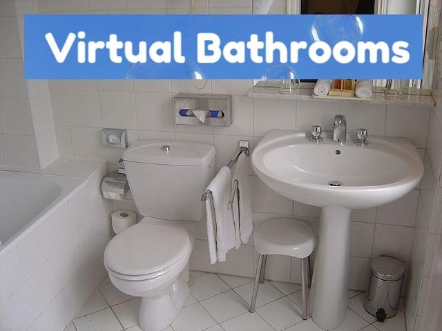 bathroom 360 vr by this is me.jpg