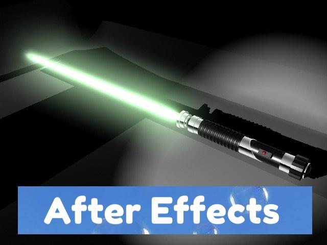effects 360 vr videos.jpg